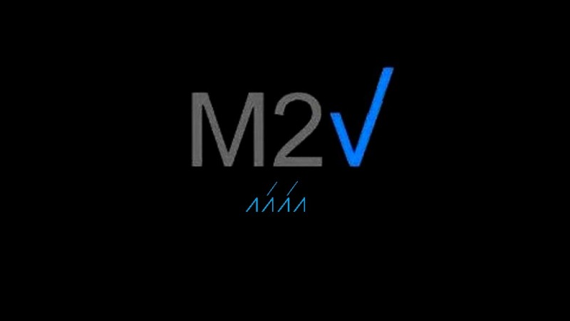 M2V 2015 LOGO INDUSTRIAL
