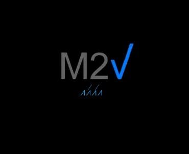 M2V-2015-LOGO-INDUSTRIAL