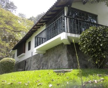 lado balcon