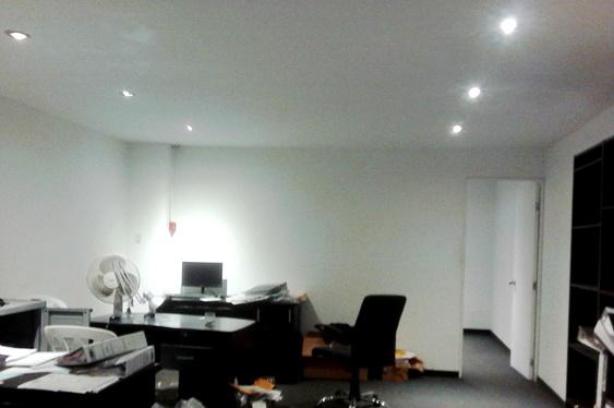 oficina directorio