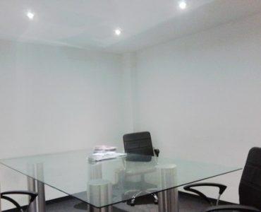 oficina mesa2
