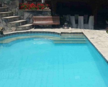 piscina2La Planicie